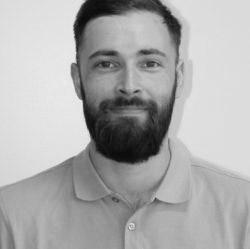 Daniel Sagstad
